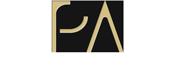 logo_definitivo_blanco