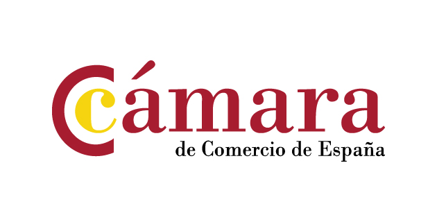 Camara Comercio Madrid España