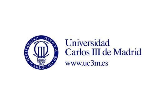 Academia Evento Universidad Madrid
