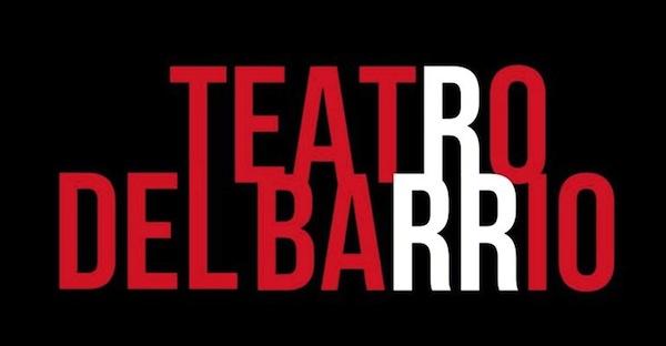 Teatro Madrid Arte Show