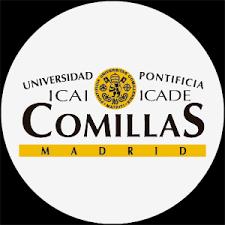 Universidad Comilla Madrid