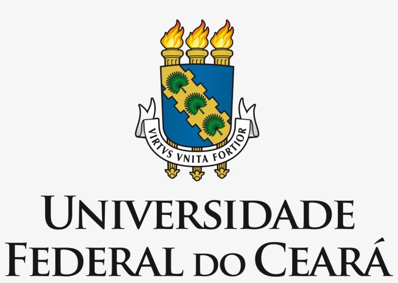 Universidade Federal Brasil