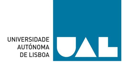 Universidade Lisboa Autonoma